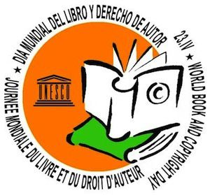 Sant-Jordi--World-Book-and-Copyright-Day.jpg
