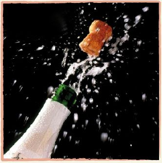 champagne-explosion