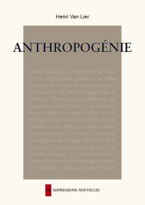 couverture-anthropogenie1-212x300.jpg