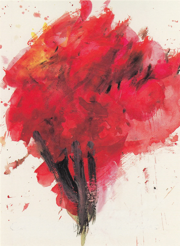 213_cy_twombly_scent_of_madness_1986.png