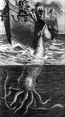 The_Alecton_attempts_to_capture_a_giant_squid_in_1861.jpg