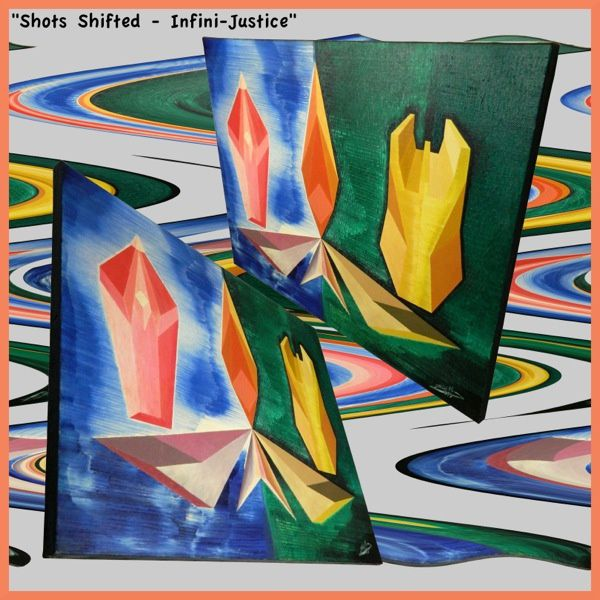 Michae-l-BELLON--Shots-Shifted---Infini-Justice--7-variant.jpg