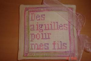 petits-ouvrages-002.jpg