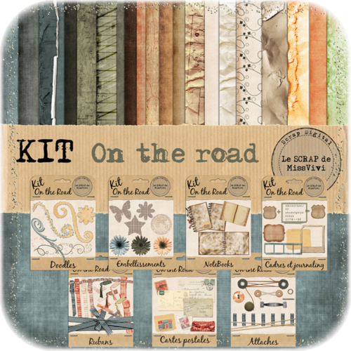 MissVivi-Kit-On-the-Road-PV600-copie-1.png