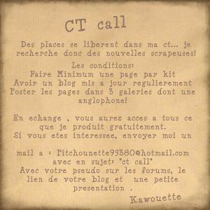 ctcallbq9.jpg