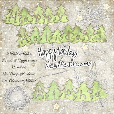 Happy_Holidays_Alpha_NewlifeDreams
