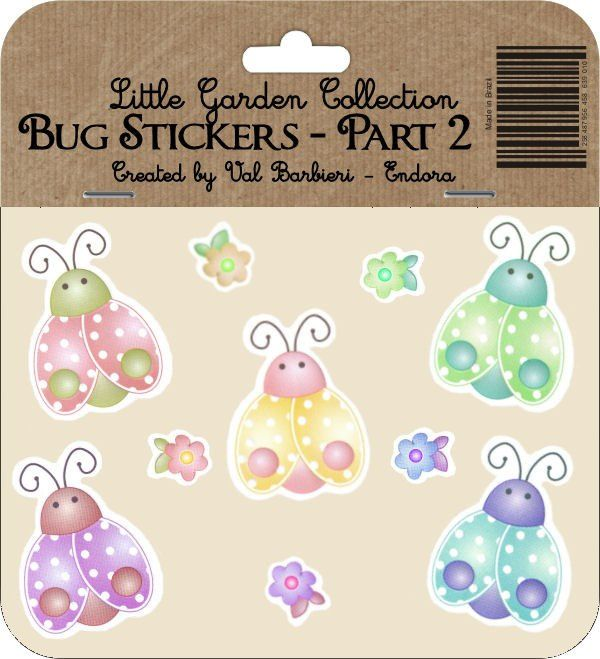 VBLG_preview_ladybugs_stickers