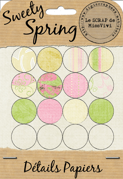 MissVivi_Kit_Sweety_Spring_Preview02