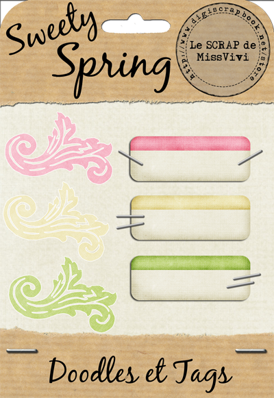 MissVivi_Kit_Sweety_Spring_Preview04