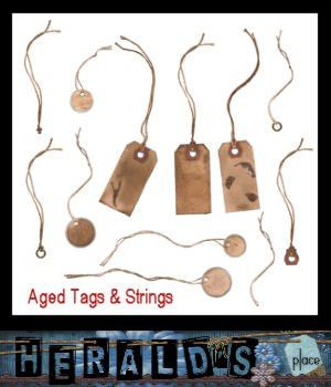 Heralds_Aged_Tags_Strings_Preview