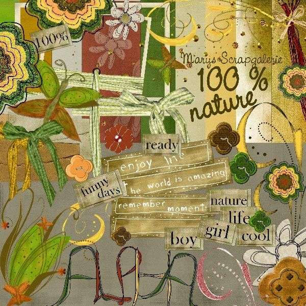 Marys_Scrapgalerie_Preview1