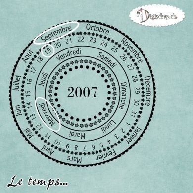 temps_by_digiscrap_ch