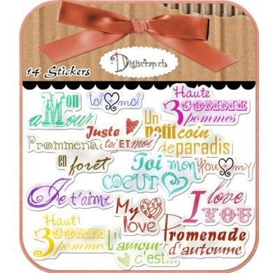 stickers_by_digiscrap_ch