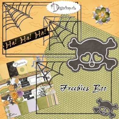 FreebiesBoo_by_digiscrap_ch