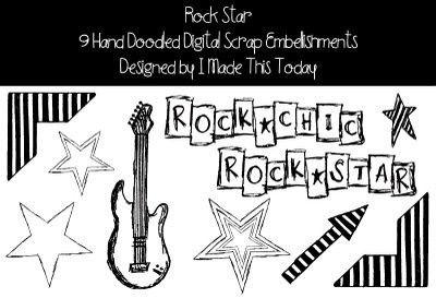 I_Made_This_Today_Rock_Star