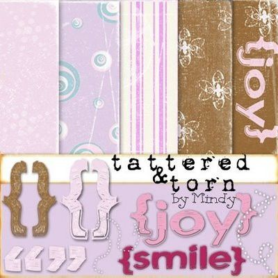 tattered_and_torn_display