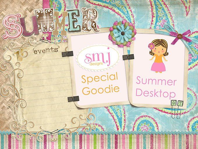 SMJ_Preview_SummerDesktop