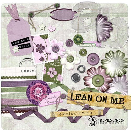 ss_leanonme_ep