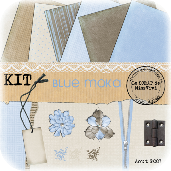 MissVivi_Kit_BlueMoka_Preview