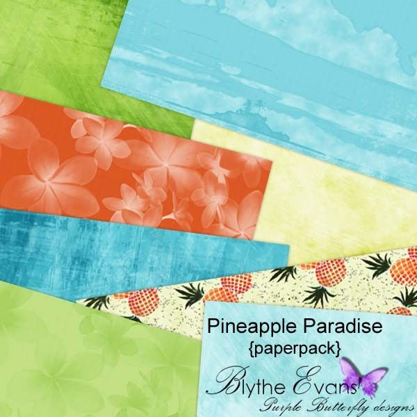 BE_PineappleParadise_600