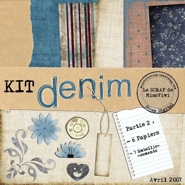 MissVivi_Kit_Denim_Preview_Part2_600