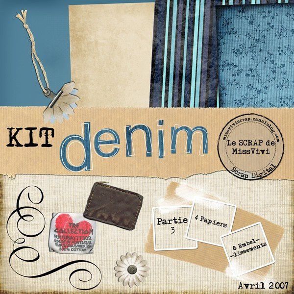 MissVivi_Kit_Denim_Preview_Part3_600