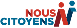 logo-nous-citoyens1.png