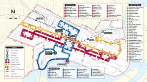 map-cat-buses.jpg