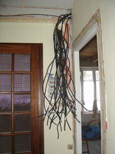 devis maison 90 m2 artisan contact metz entreprise mtpjxi. Black Bedroom Furniture Sets. Home Design Ideas