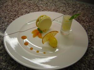 Macaron-citron--granit---vodka-orange-001.jpg