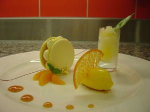 Macaron-citron--granit---vodka-orange-004.jpg
