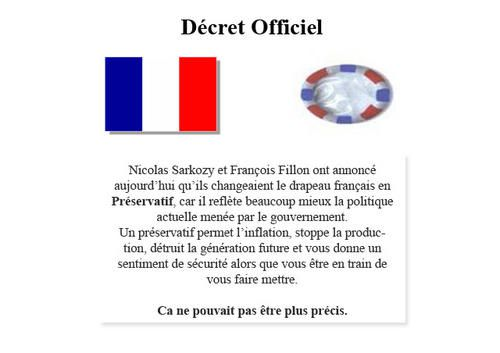 Decret-officiel-copie-1.jpg