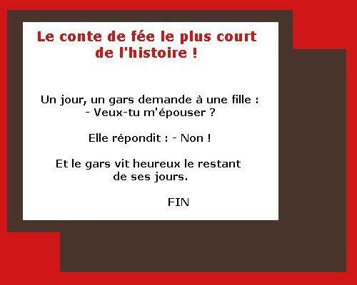 conte-de-fee3.jpg