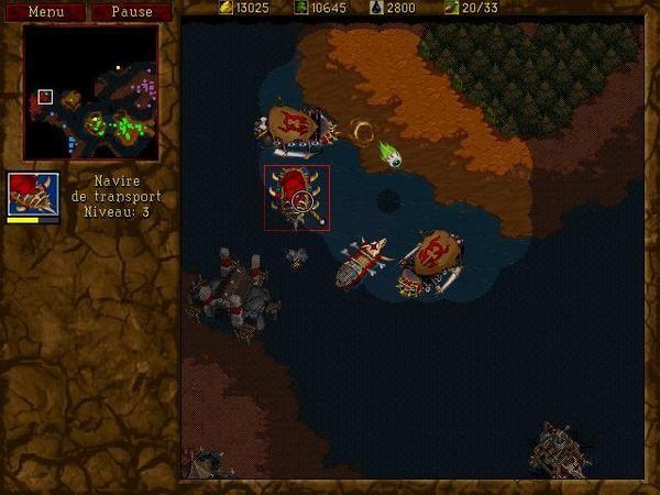 Warcraft 2 le blog de iceage - Comment tuer un arbre sans le couper ...