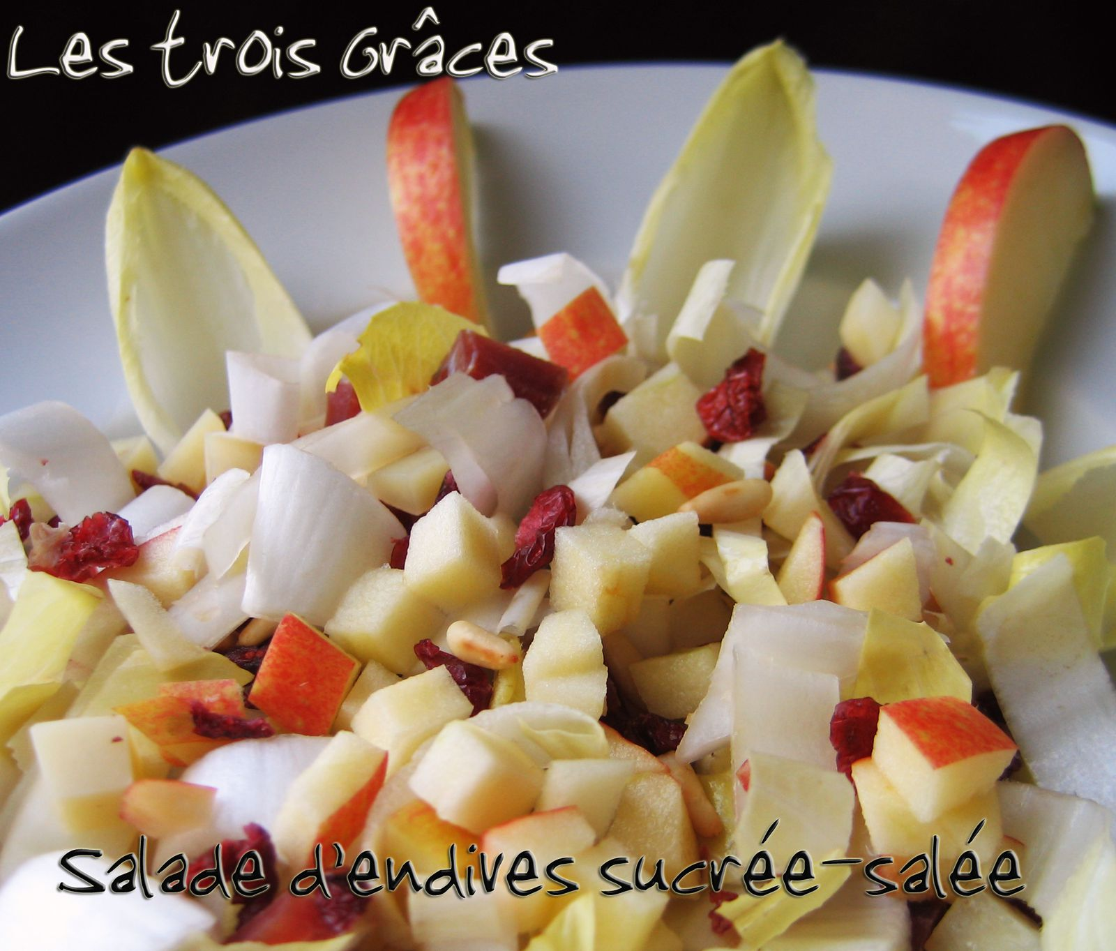 http://idata.over-blog.com/1/62/27/38/les-3-graces/saladeendives.jpg