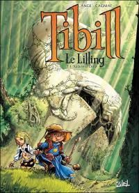 Couverture_bd_9782302006355F1_TIBILL-LE-LILLING.jpg