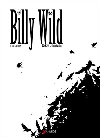 BillyWild2 22052008 210250