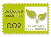 blog-neutre-en-co2-175_125.png