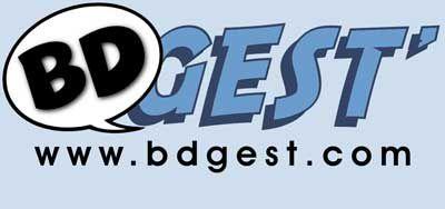 logo_bdgest.jpg