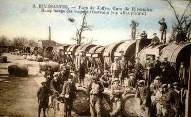 Rivesaltes-chargement-vin.jpg