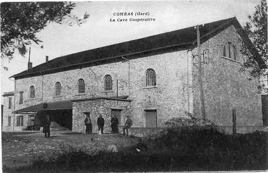 coope-Combas-30.jpg