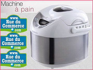 machine-a-pain-copie-1