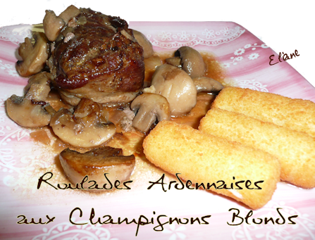 roulades-ardennaise-champi-blonds.png