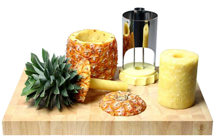 Coupe-ananas.png