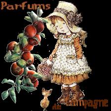 fille-pommes-pdc-copie-1.png