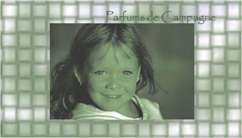 pamela-pdc.jpg