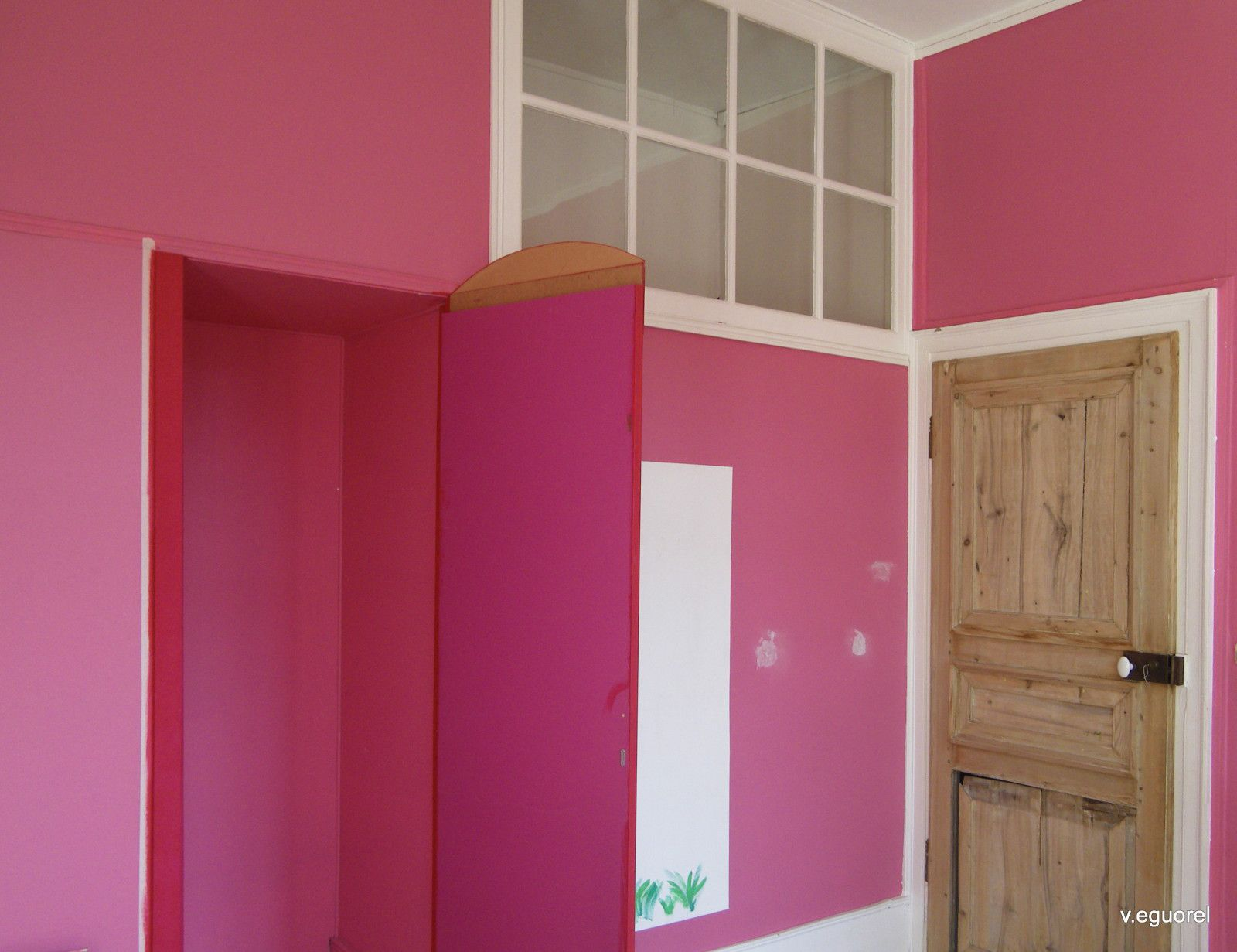 Relooking chambre ado meilleures images d 39 inspiration - Relooking chambre ado fille ...