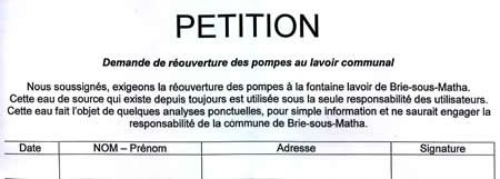 2010-07-30_petition_maire.jpg