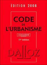 code_urbanisme_resize.jpg