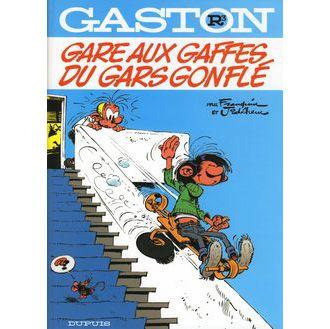 Gaston---tome-R3---Gare-aux-Gaffes-du-ga